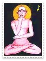 sadasiva-brahmendra-color-lstamp