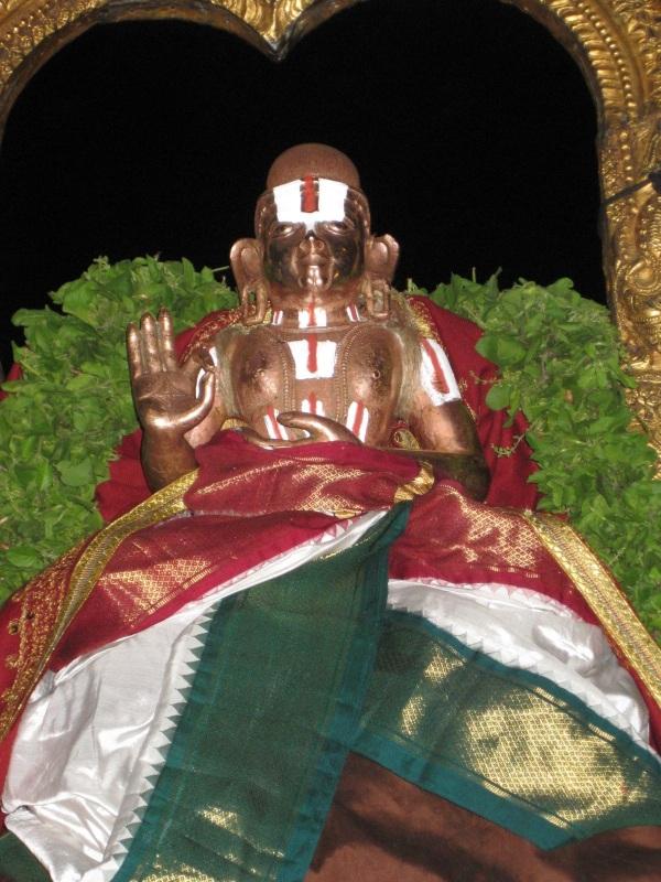 SwamiNammazhwar