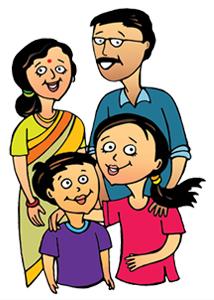 swasthi_family_img
