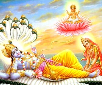 vishnu-hindu-god