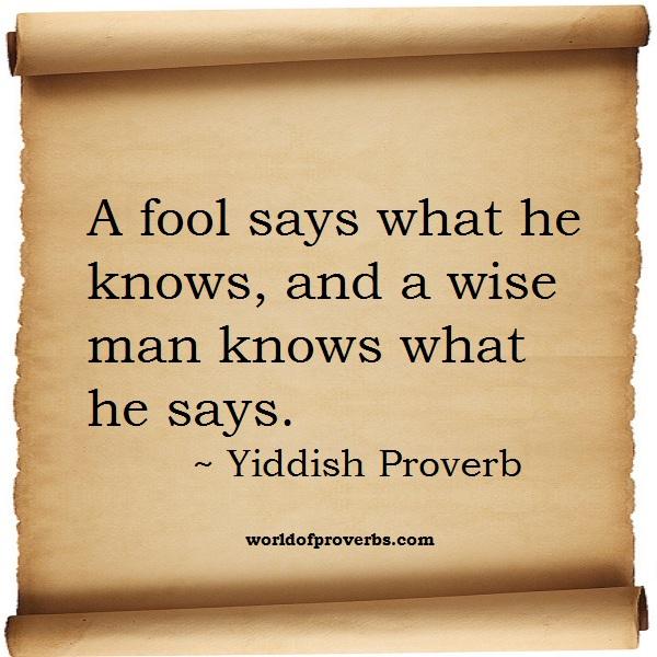 15173-yiddish-proverb-