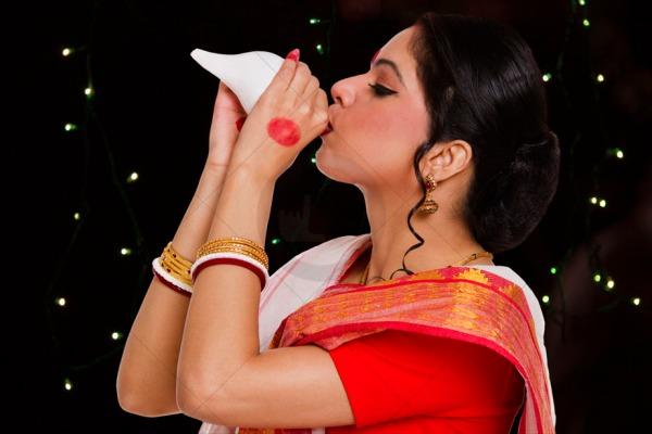 bengali blow