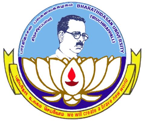 Bharatidasa Uni