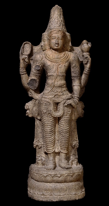 brahma3,cholas,1050