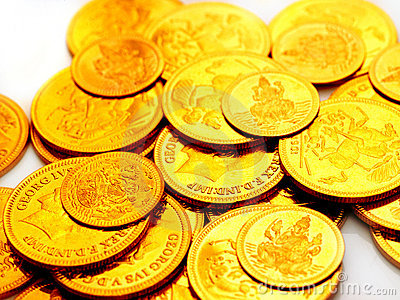 gold-coins-