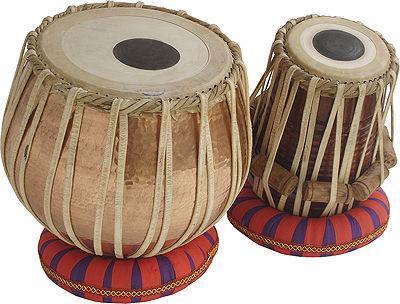 good tabla