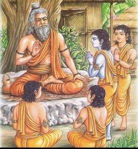 Guru_Shishya
