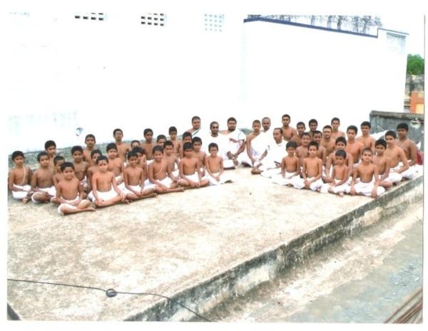 gurukulam1