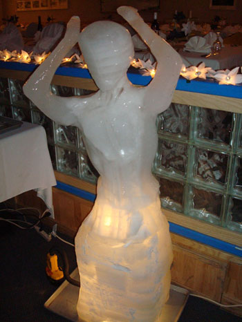 ice-sculpture-350