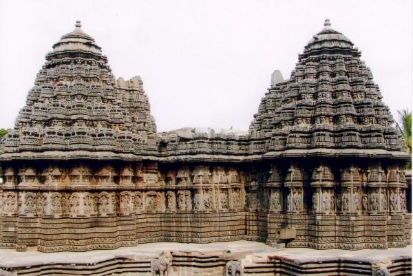 Keshava_Temple_at_Somanathapura