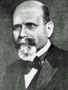 MORIZ_WINTERNITZ_1863-1937