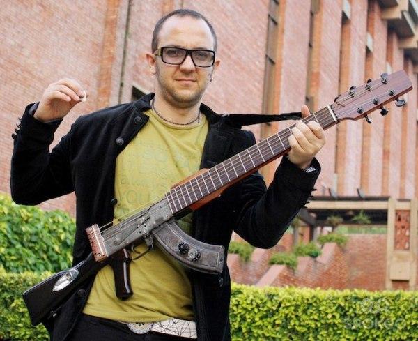 musical-instruments-ak47-guitar