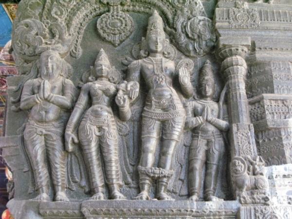 sitarama_5kumbalpnam