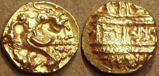 achyuta-raya-gold