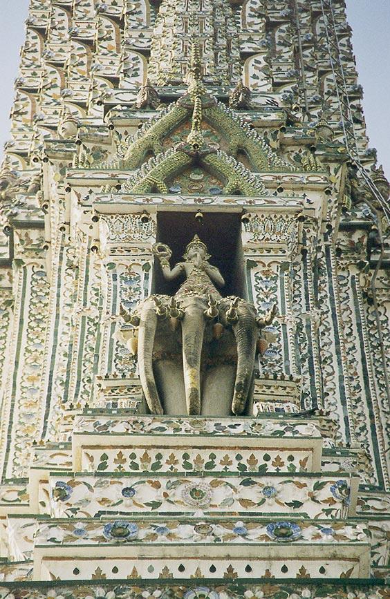 Bangkok_Indra_Erawan