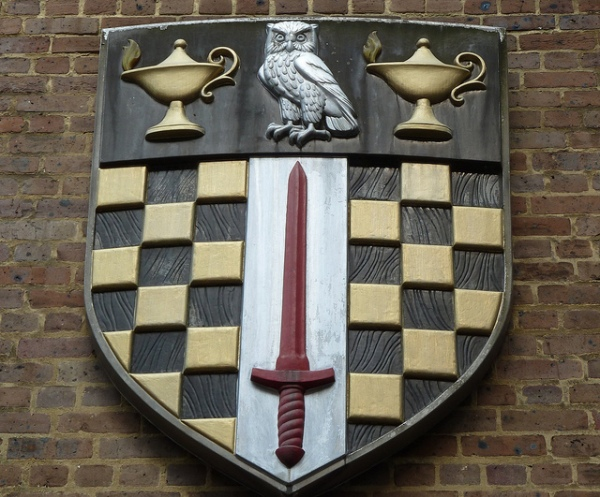 birbeck college,London