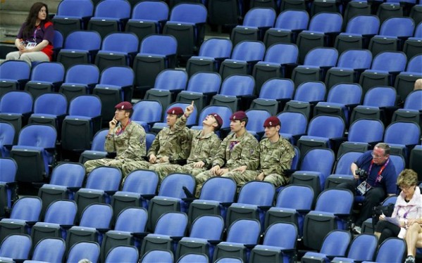 empty_seats_2292113b