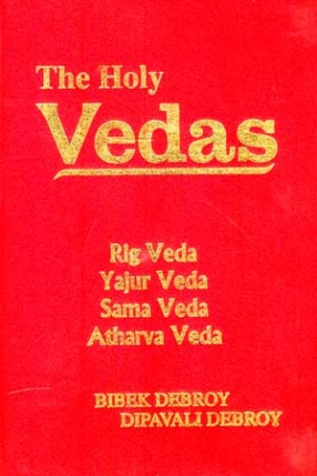 Vedic Quotes Tamil And Vedas