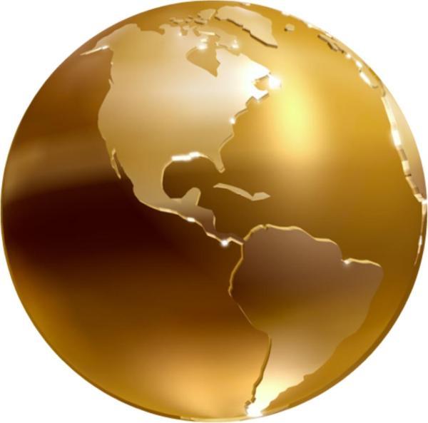 Golden_Globe_awards_logo