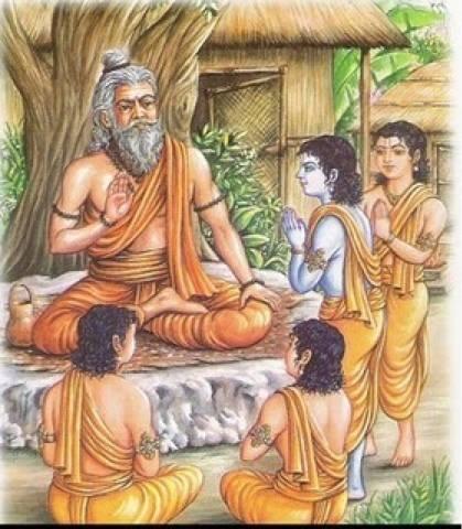 guru shishya.fb