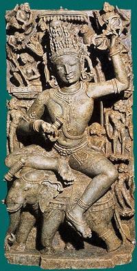 Indra (1)