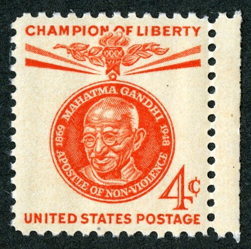 item-gandhi-stamp-001