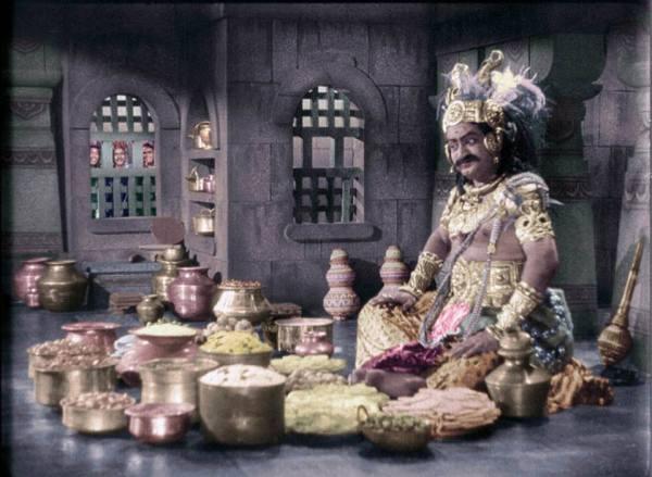 kalyana samaitya sadham