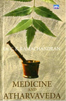 14oeb_medicine