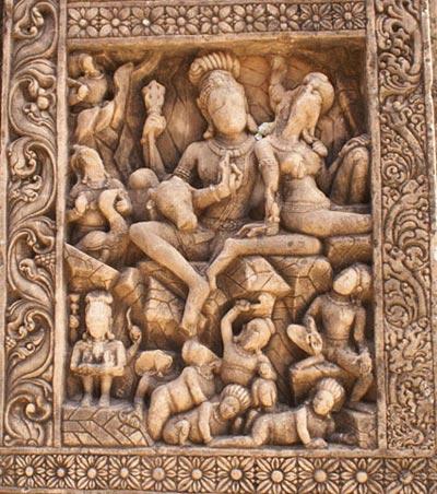 15.-Uma-maheshwar,Bhimakichaktemple,-Malhar