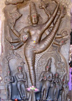26fr_Prabhu_Kudantharama