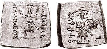 baladevakrishna