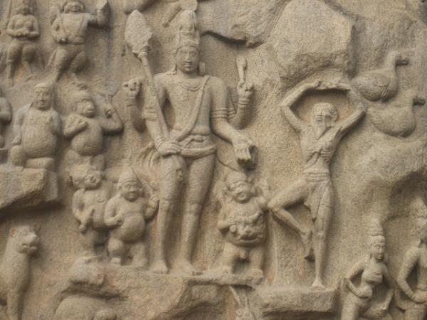 bhagiratha