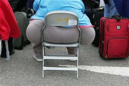 big-bottom