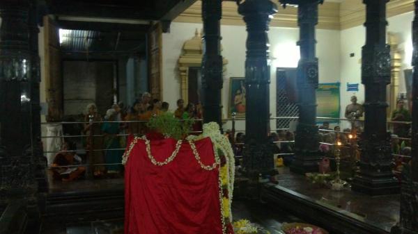 govindapuram