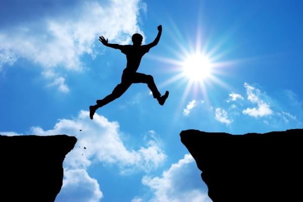 jumping_the_gap
