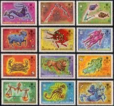 maldive stamps