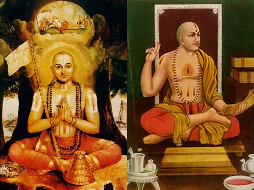 sanskrit tamil quotations on guru tamil and vedas
