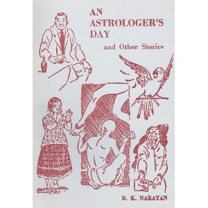astrology | Tamil and Vedas