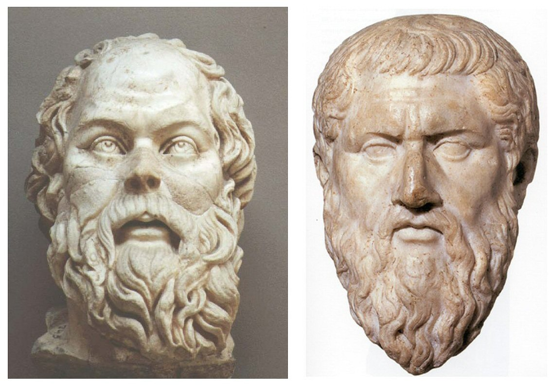 the greek philosophy socrates plato and Ancient philosophy: plato & his predecessors from parmenides of elea formulated a powerful objection to all these proposals, while later greek anaxagoras, and democritus) respond to his challenge plato's portrait of socrates raises questions about the nature of philosophy, its role.