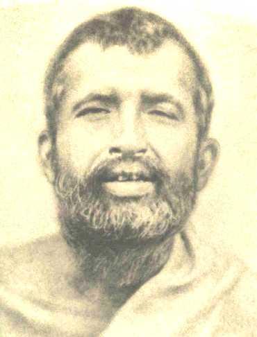 Sri_Ramakrishna