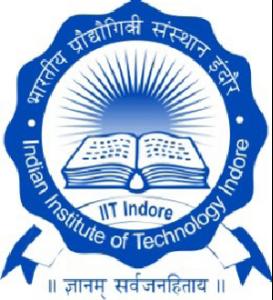 logo tamil and vedas
