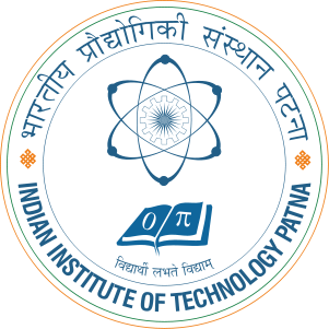 301px-Indian_Institute_of_Technology,_Patna.svg