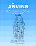 asvins book