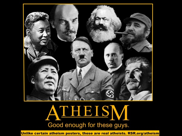 atheism-poster-rsr-org