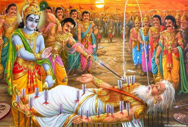 bhishma-pitamah