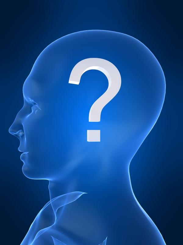 blue-head-man-question-mark