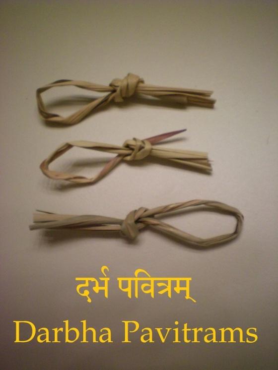 dharba