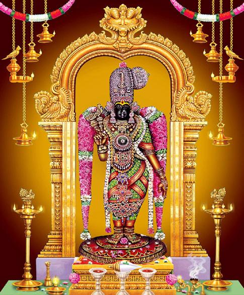 goddess-madurai-meenakshi-picture