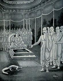 Mahabharata06ramauoft_0964