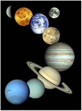 Planets_event_61433